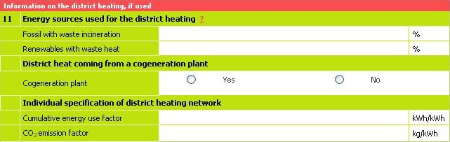 Image:Information_on_the_district_heating.jpg‎‎‎